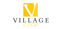 logo-village-loop